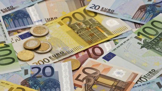 4 lỗi cần tránh để không mất tiền oan trong năm 2019
