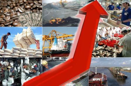 Báo cáo cập nhật kinh tế Việt nam tháng 12/2018 – Tăng trưởng khả quan nhưng không được chủ quan