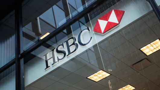 HSBC: Việt Nam vẫn là thị trường hấp dẫn