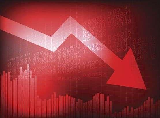 Nhịp đập Thị trường 08/03: Sắc đỏ tràn ngập
