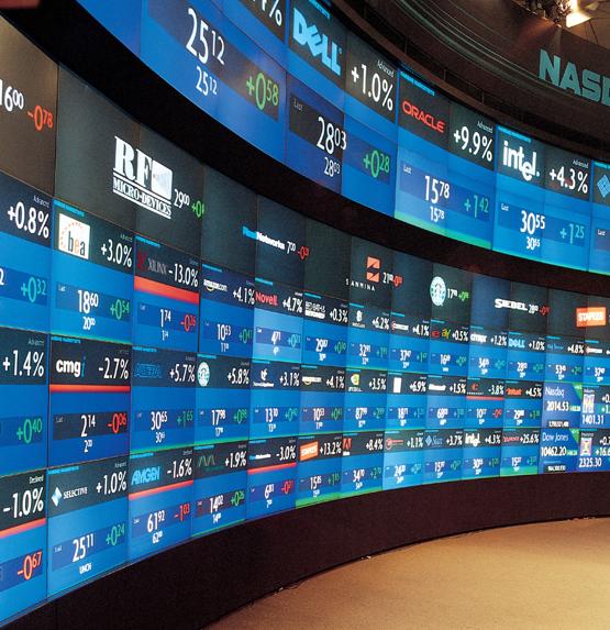 Nhịp đập Thị trường 29/03: Bên bán đang mạnh lên