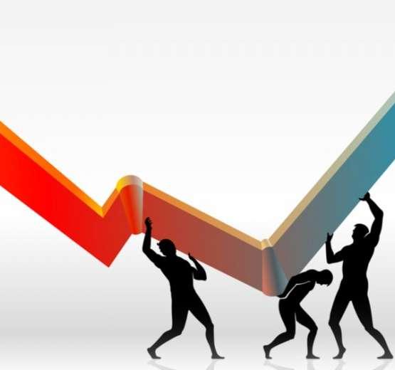 Nhịp đập Thị trường 07/03: Vượt 1,000 lần thứ hai trong phiên sáng