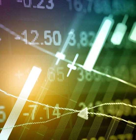 Dùng hệ số P/E quyết định đầu tư