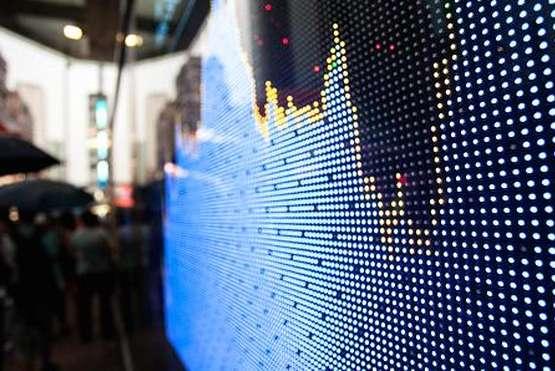 Nhịp đập Thị trường 16/04: Hồi phục trong phiên chiều, VN-Index vẫn chốt dưới tham chiếu