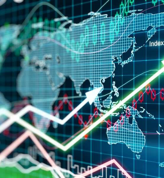 Nhịp đập Thị trường 18/04: VN-Index về mức thấp nhất trong 2 tháng