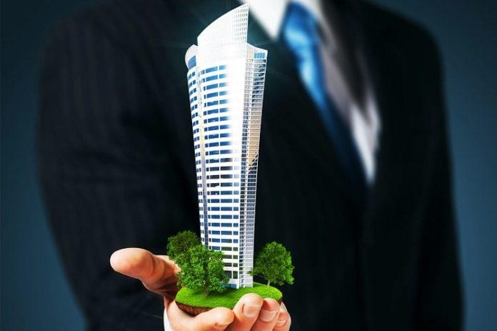Cơ sở pháp lý vững mạnh – điều kiện tiên quyết của một dự án thu hút tốt nhà đầu tư