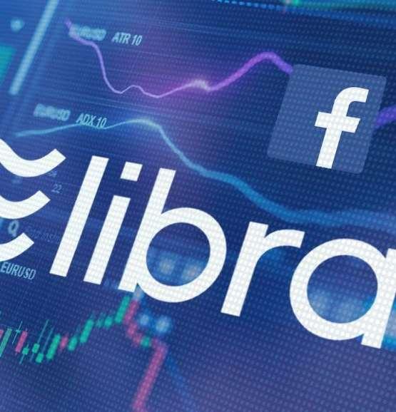 'Cơn địa chấn' khi Facebook ra mắt tiền điện tử Libra