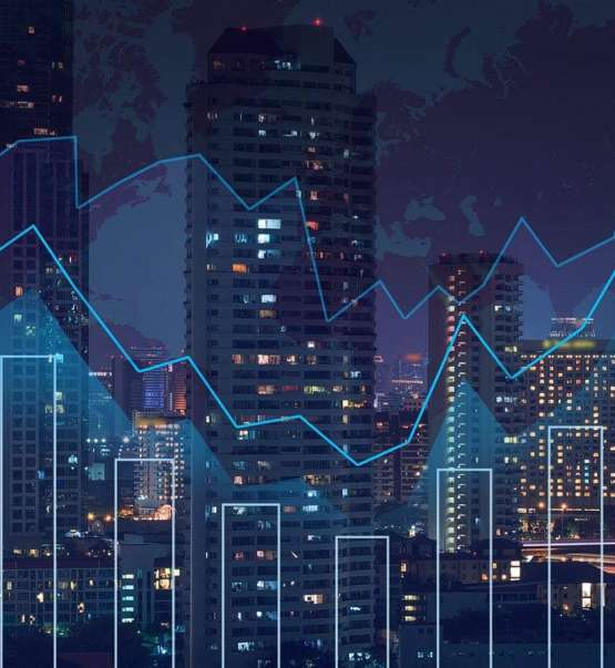 Chứng khoán phái sinh 23/07/2019: Nhà đầu tư đang cẩn trọng
