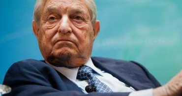 George Soros, nhà đầu tư tài chính vĩ đại nhất lịch sử