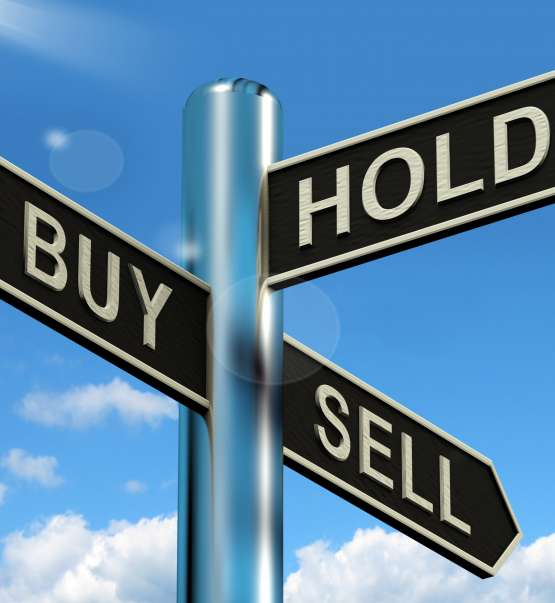 Nhịp đập Thị trường 15/03: Lực cầu xuất hiện