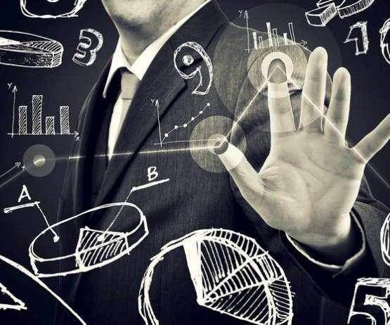 Phân tích định lượng trong thị trường chứng khoán (Kỳ 1)