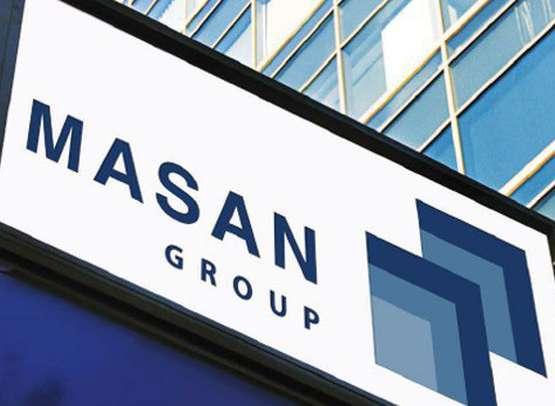 Vì đâu Masan và nhiều doanh nghiệp sản xuất lớn lại lo sợ mất sạch lợi nhuận trước viễn cảnh Alibaba, Amazon thâm nhập thị trường?